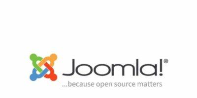 top content management system: joomla