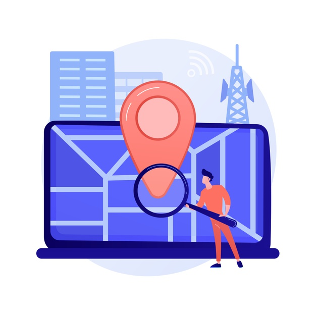 run o2o business Magento - running local ads