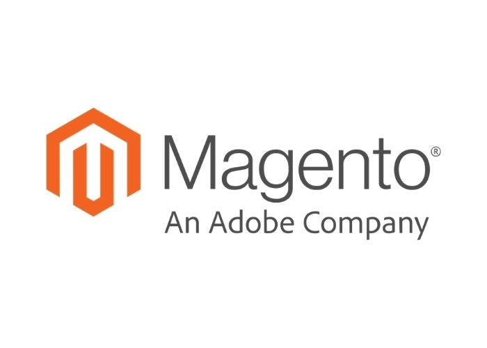 why choose magento