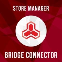 store manager connector a magento extension