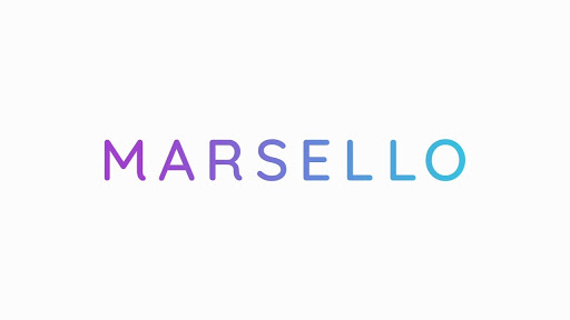 Marsello - one of the best Shopify loyalty programs
