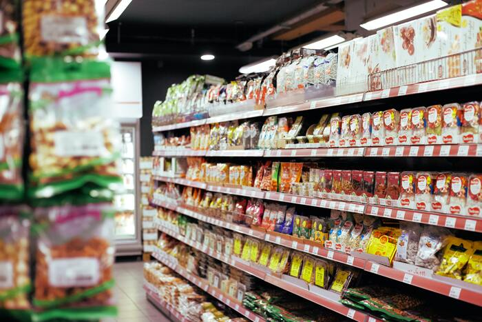 Food & Drink Retail - How to make the most out of the holiday season