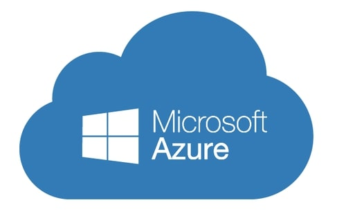 Microsoft Azure - Cloud Computing for Business