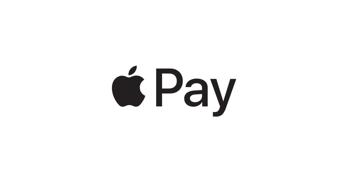 apple pay eCommerce payment method