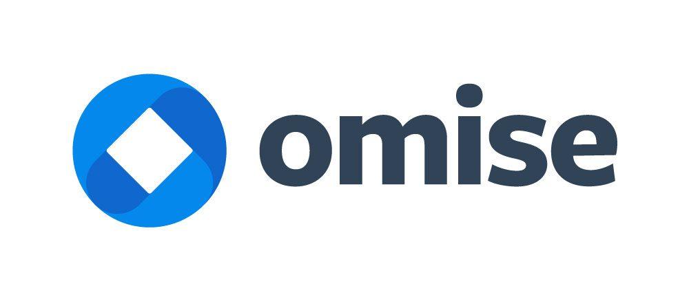 Thailand payment gateways - Omise