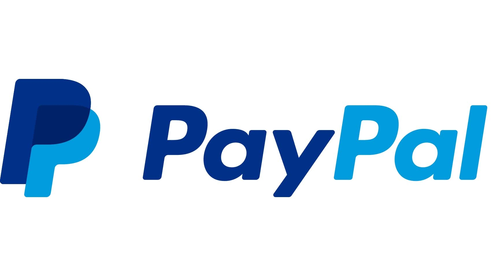 PayPal ECommerce payment