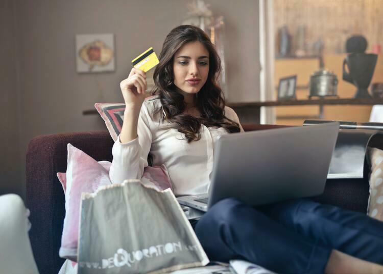 Enhance customer satisfaction with Custom sales