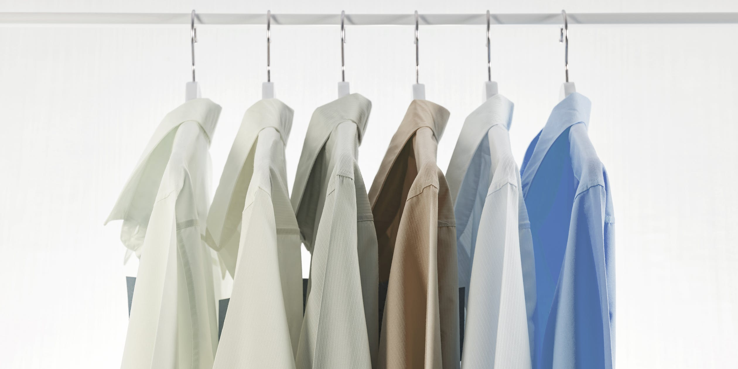 omnichannel challenges for fashion - product variants