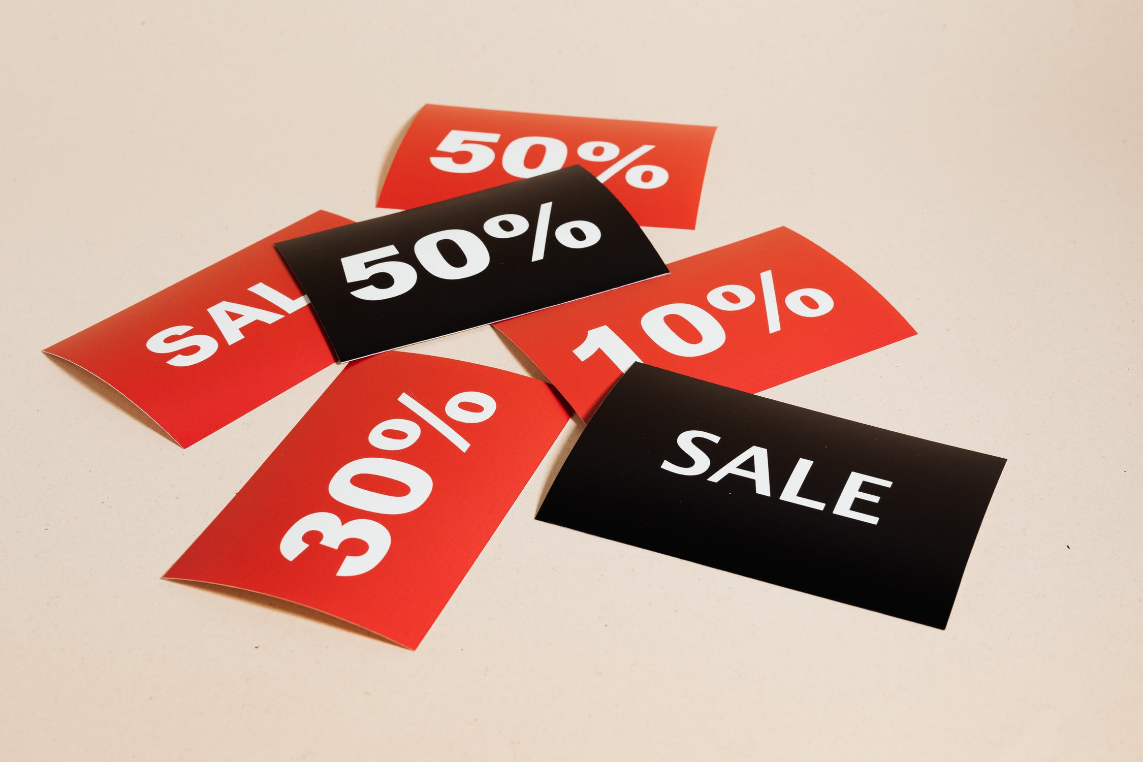 wholesale pos - group pricing