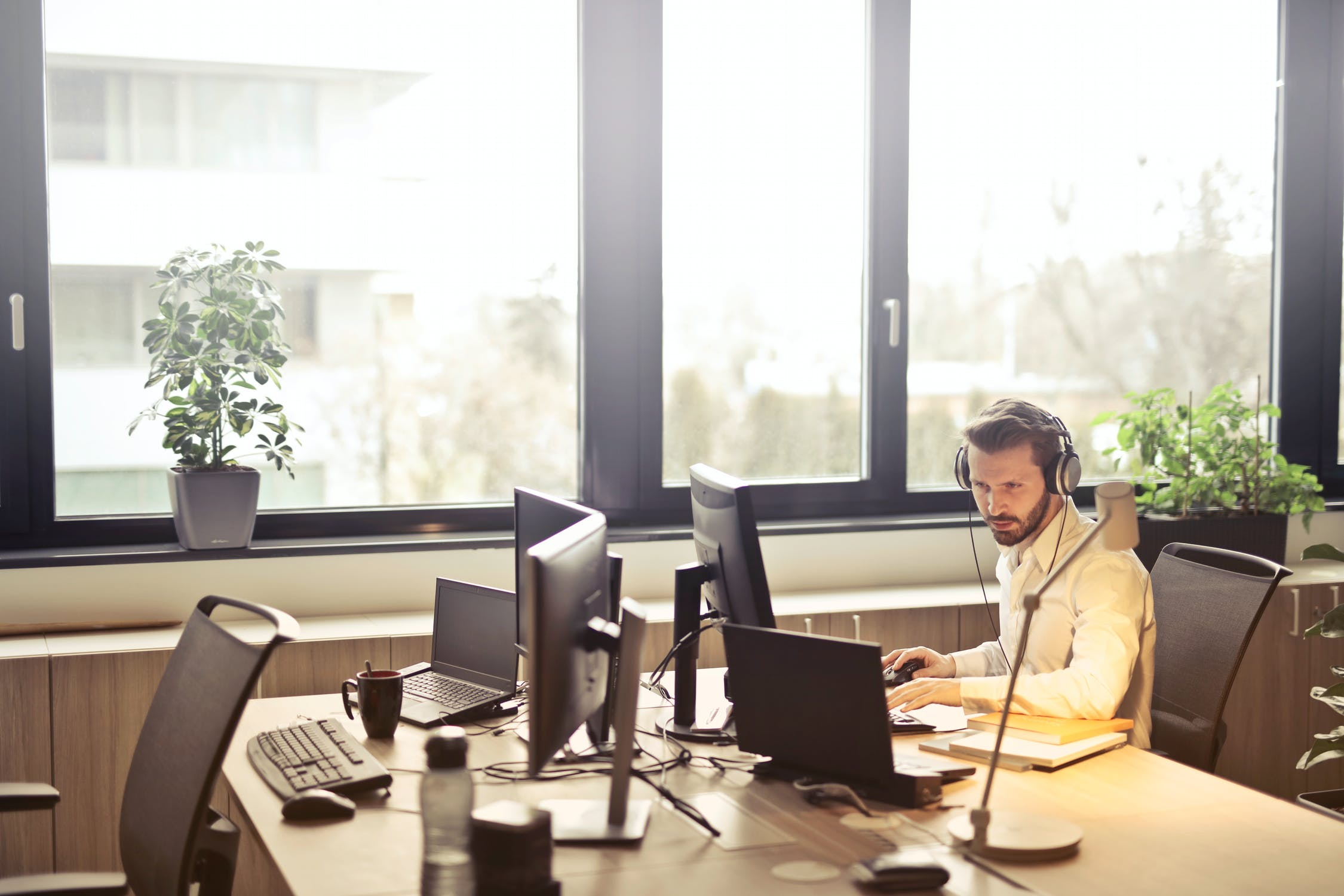 best woocommerce pos - customer support
