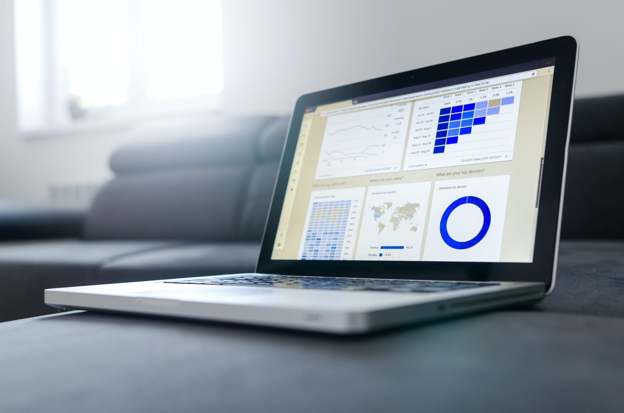 personalization data - create customer in pos