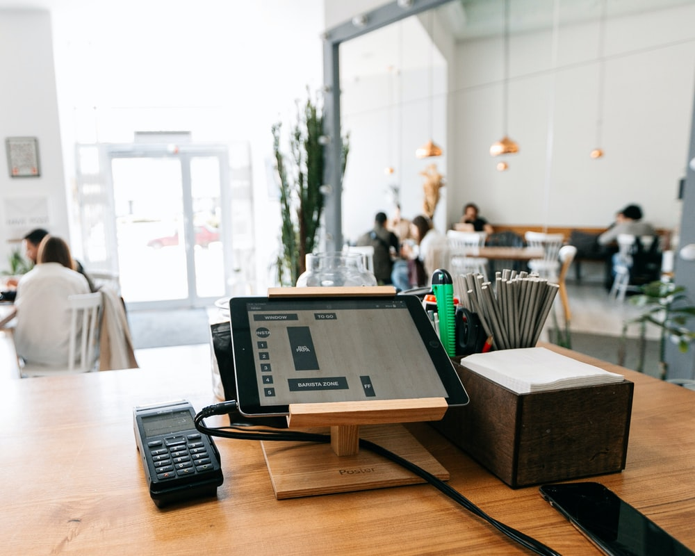 shopify pos security
