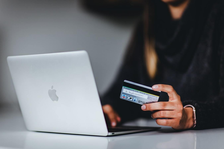 shopify pos tax calculation