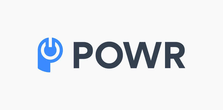 POWR - BigCommerce wholesale app