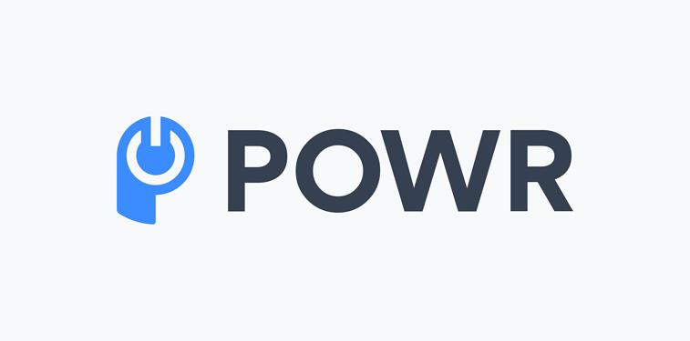 POWR - BigCommerce wholesale app