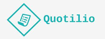 quotilio - bigcommerce quotation apps