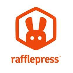 raflepress free uocommerce plugins