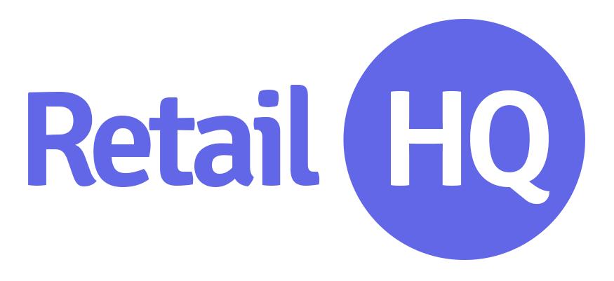 thailand pos - retail hq