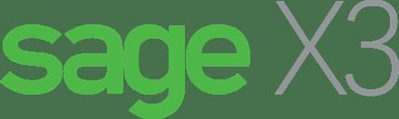 Best ERP software: Sage X3
