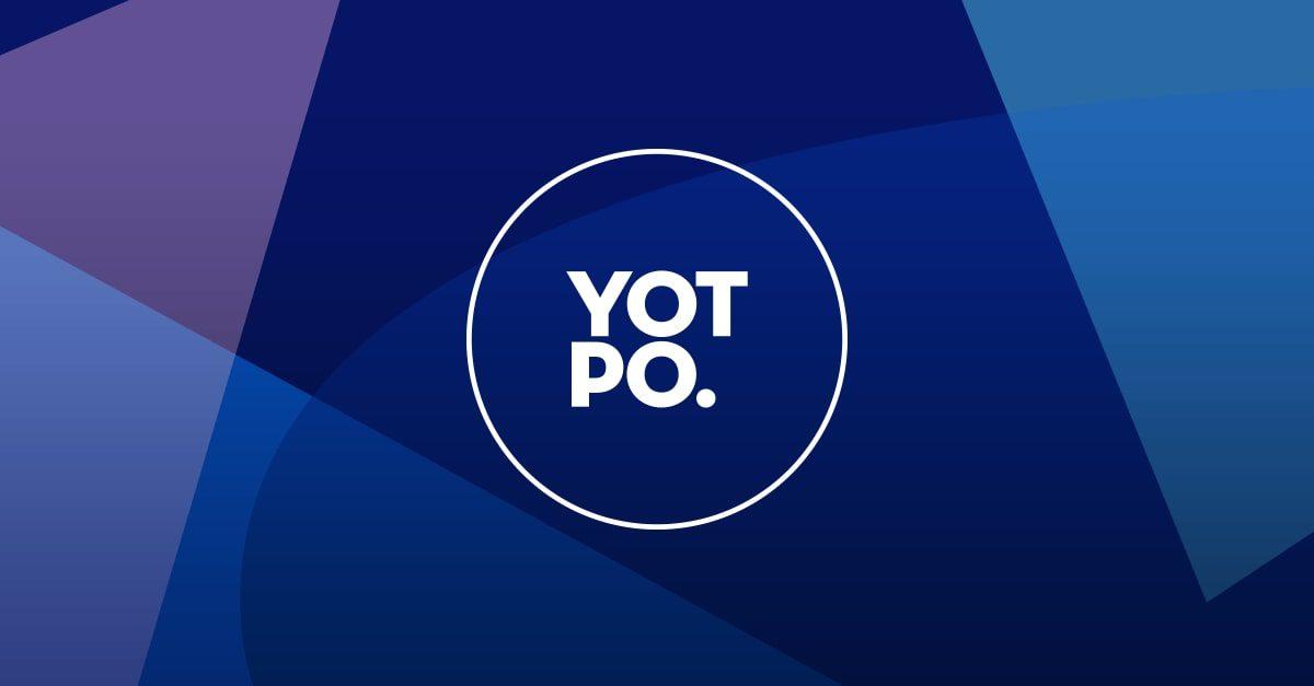 yotpo - a free bigcommerce app