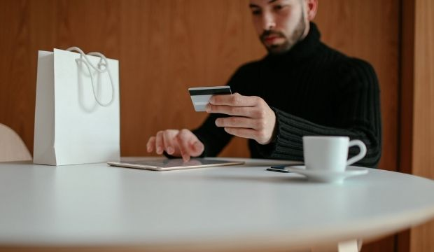 Shopify POS System For Hobbies Store payments