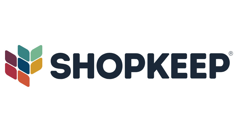 shopkeep for android pos