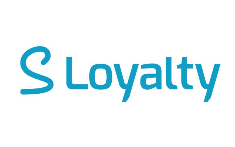 sloyalty-pos-loyalty-program