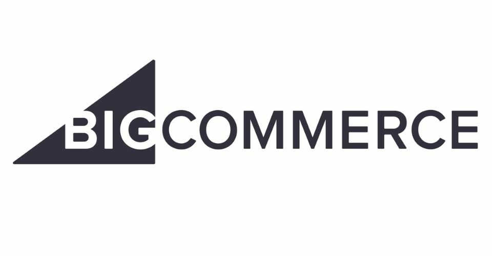 BigCommerce wholesale apps