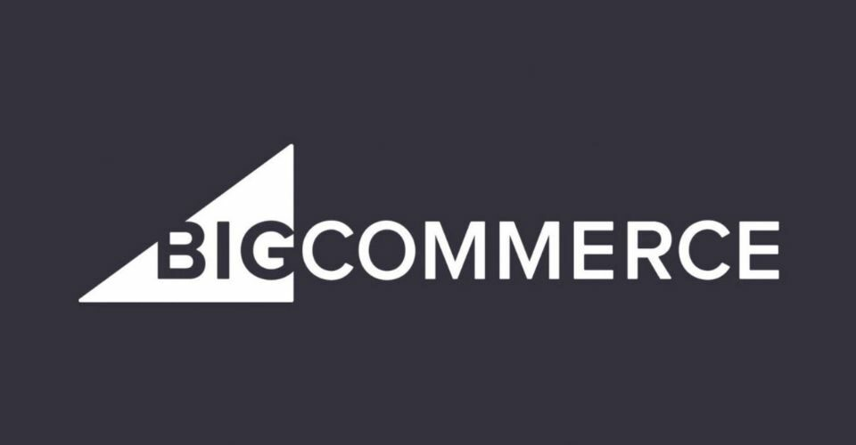 BigCommerce retail apps