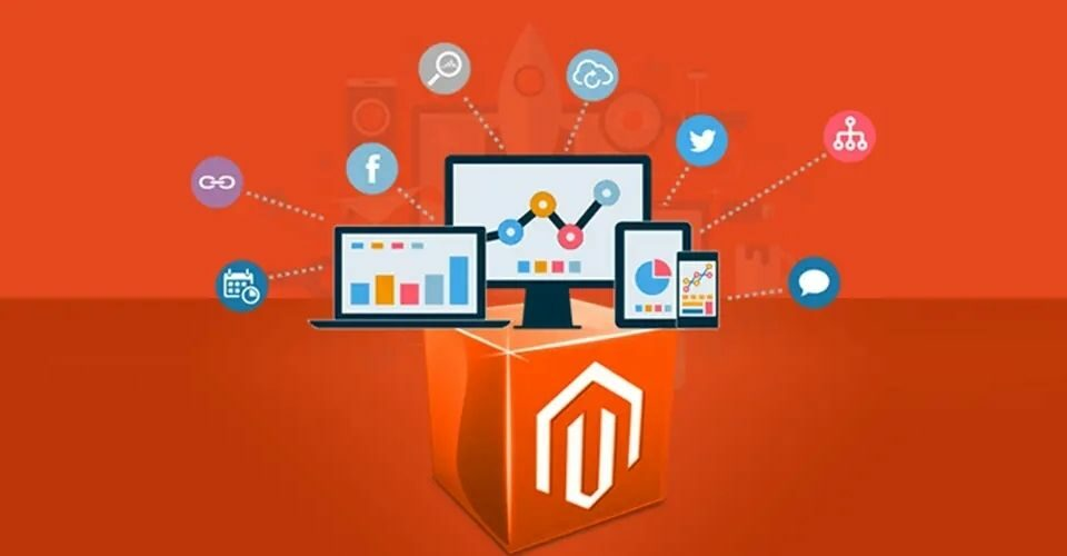 Magento wholesale extensions