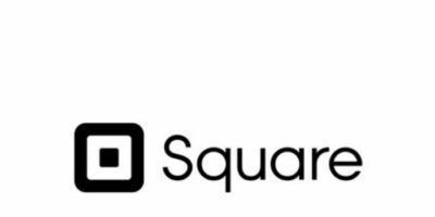 cloud-based pos systems: square