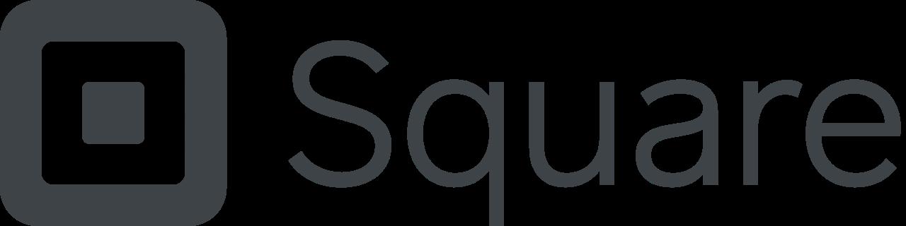 square - iPad POS app
