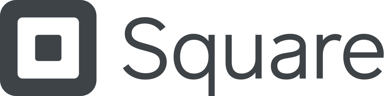 pos for small business - square