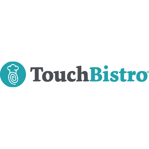best fast food pos software - touchbistro
