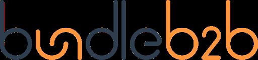 Bundle B2B - BigCommerce wholesale app
