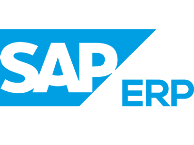 Best ERP software: SAP ERP