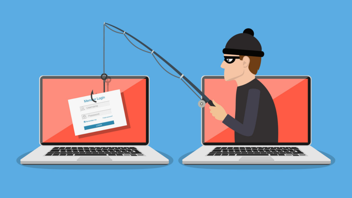 using pos security risk
