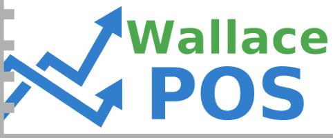 WallacePOS
