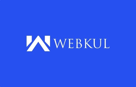 webkul - A Magento 2 reward point extension