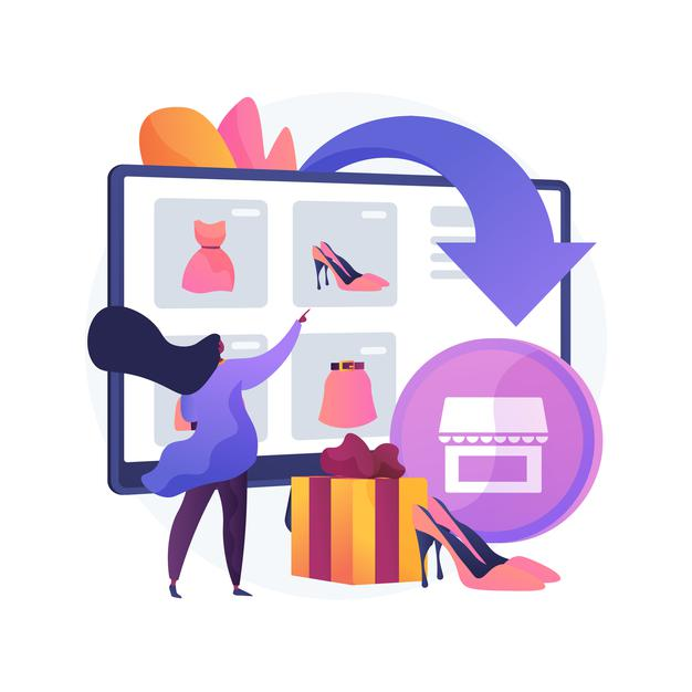optimize bigcommerce checkout process - omnichannel selling