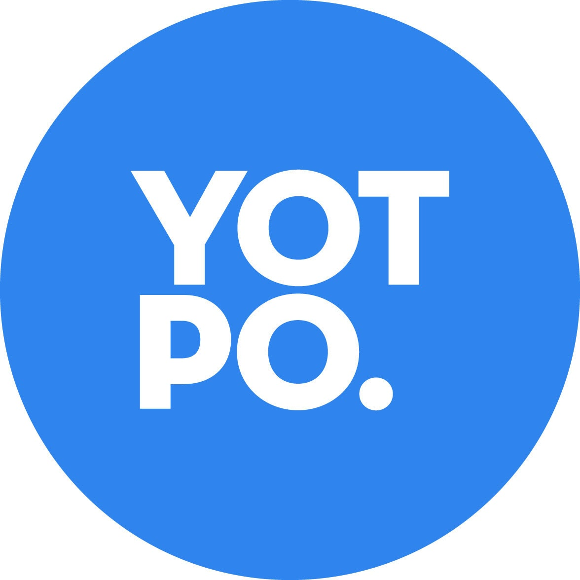 Yotpo - one of the best Shopify loyalty programs
